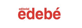Editorial edebé México